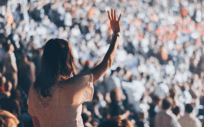 Pilier 2: Ton Audience; les questions à se poser pour attirer son client idéal | E003