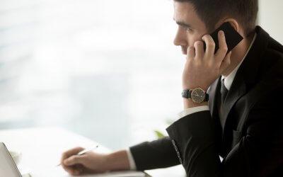L'importance du non verbal dans vos négociations | HDB2