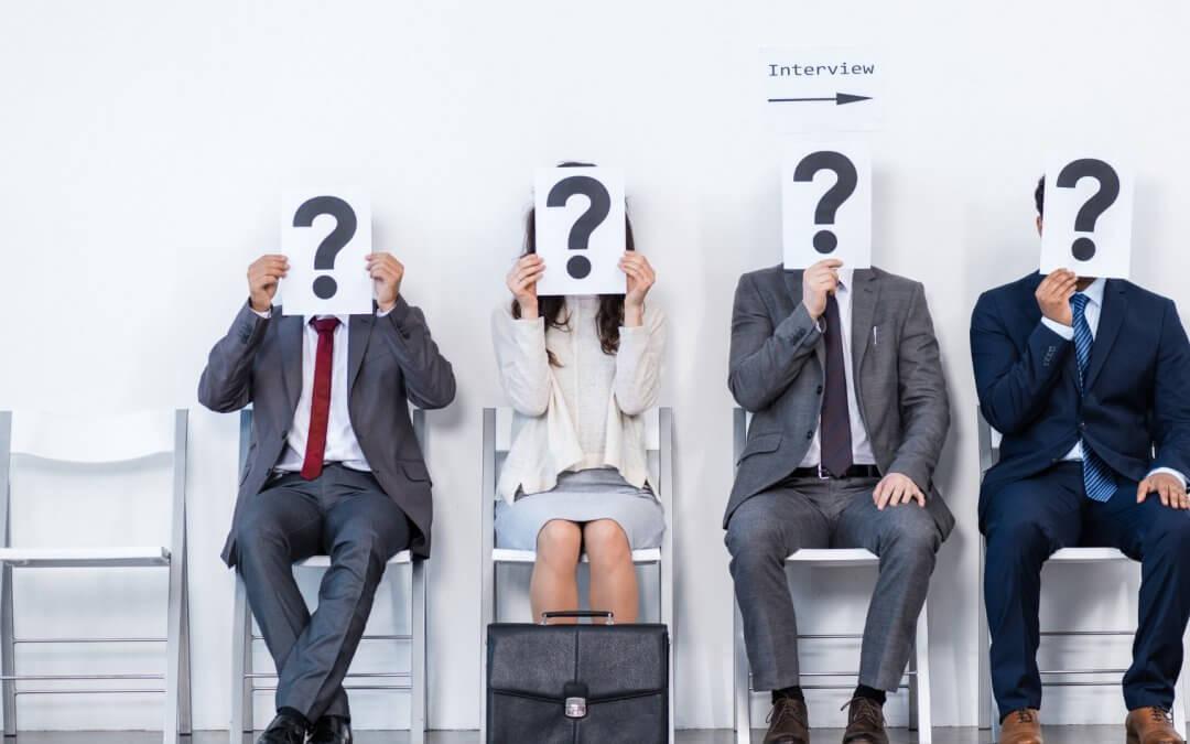 3 stratégies de recrutement pour attirer de nouveaux talents | HDB10